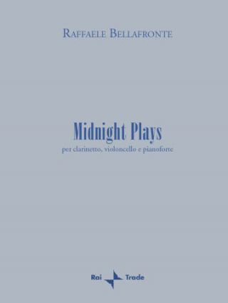Midnight plays